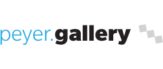 peyer.gallery Logo